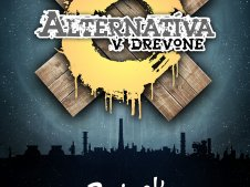 2013-08-29_alternativa-v-drevone.jpg